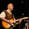 Kulturák nabídne keltské tance, písmě i ochutnávku skotské whisky
