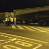 Policejní akce v Mohelnici odhalila řidiče kamionů, kteří podváděli