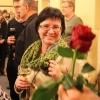 Ceny města Šumperka za rok 2017 znají své vítěze