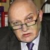 Vzpomínky českého advokáta na rodinu Baťů