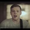 Písničkář Thom Artway vystoupí v šumperském H-clubu