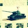 Bojová cesta čs. armádního sboru při osvobozování Československa