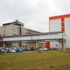 Šumperská nemocnice zrušila zákaz návštěv