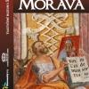 Historie Severní Moravy