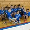 Děti zvou na zábřežskou Wintershow