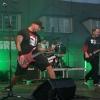 REVIVAL INVAZE 2017 – Green Day PRAGUE IDIOTS
