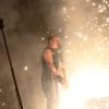 REVIVAL INVAZE 2017 – RCZ – Rammstein Tribute show I.