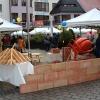 Den řemesel 2017 v Šumperk