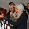 Tradiční Svatomartinský košt vín 2017