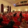 Noc divadel 2017 v Šumperku - II.