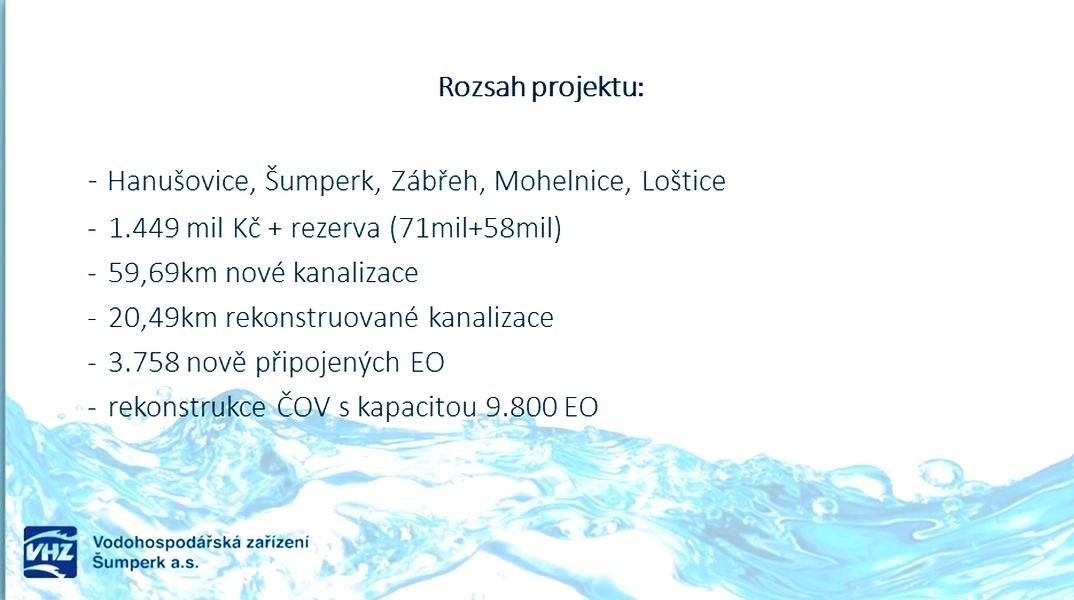 prezentace zdroj VHZ