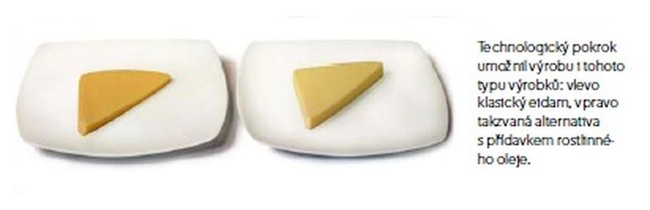 sýry zdroj : SZPI