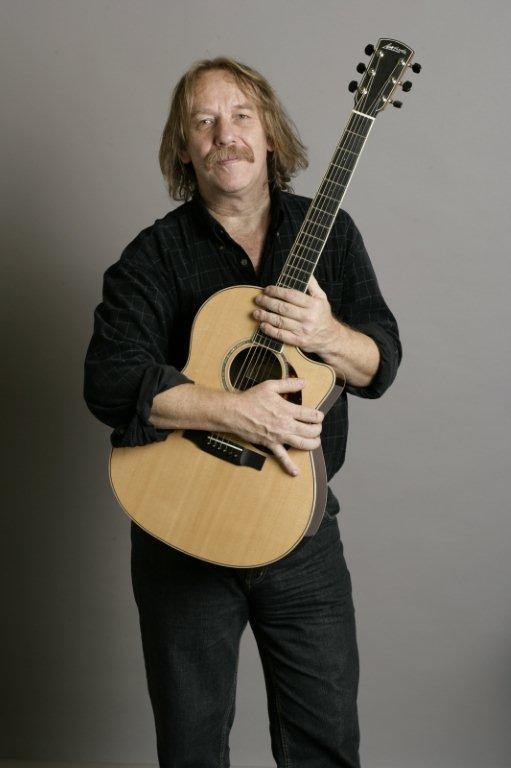 J.Nohavica
