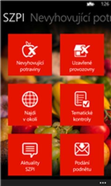PnP_menu