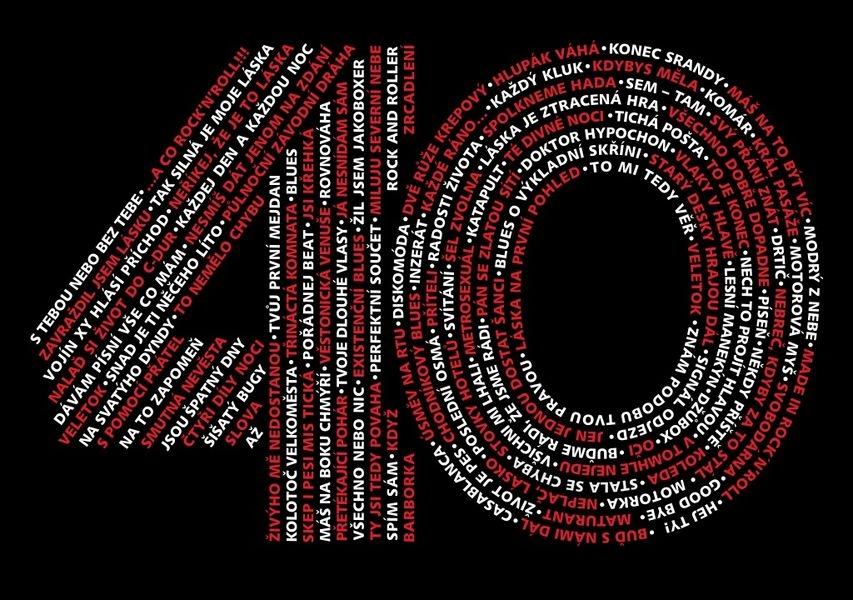 Katapult 40 zdroj:dk