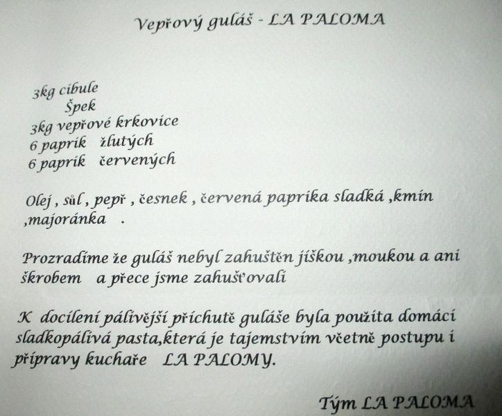 vítězný recept zdroj: L.Holubová
