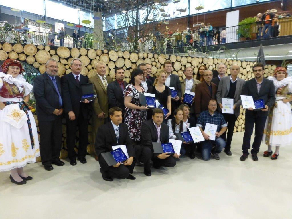Olima 2014 zdroj foto: archiv AK Olk.