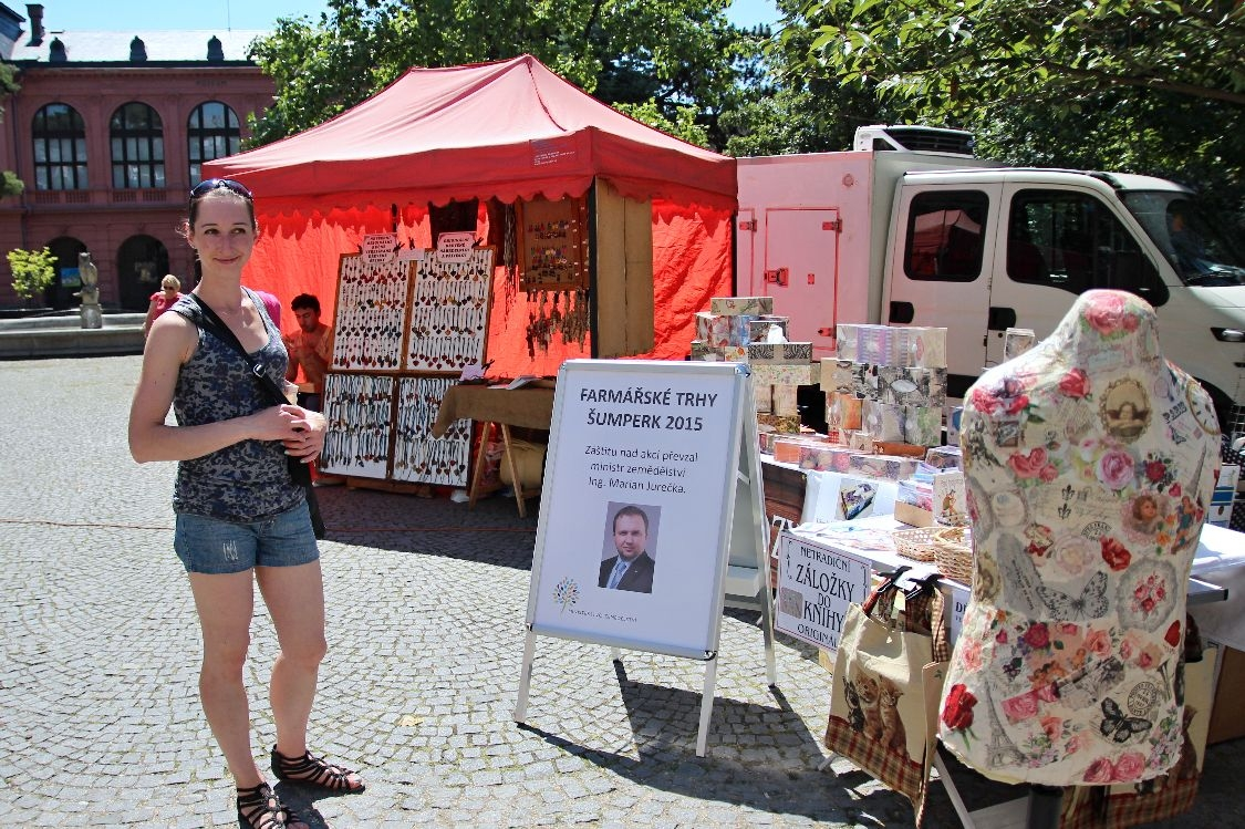 FT Šumperk foto: sumpersko net