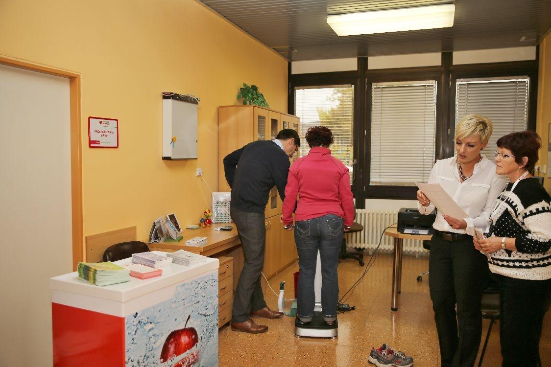 ilustrační snímek zdroj foto:archiv sumpersko.net