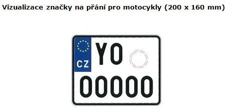 vzor - motocykl - zdroj:MD