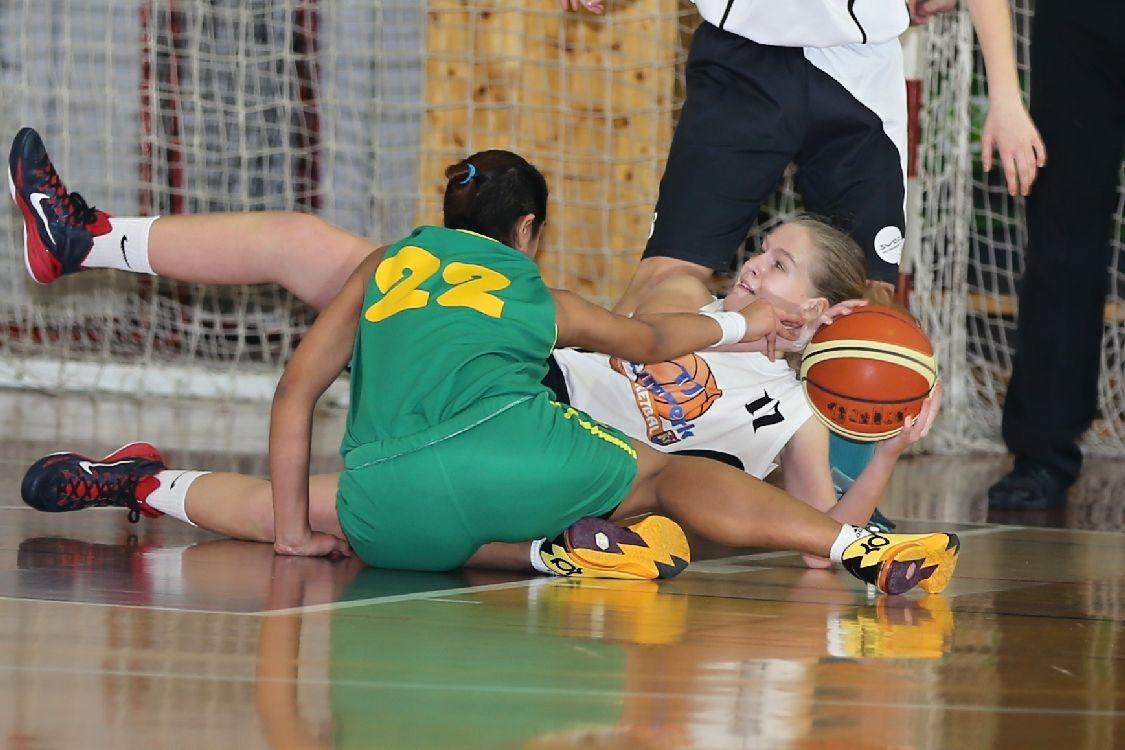 TJ Šumperk vs SK Bruntál foto: sumpersko.net