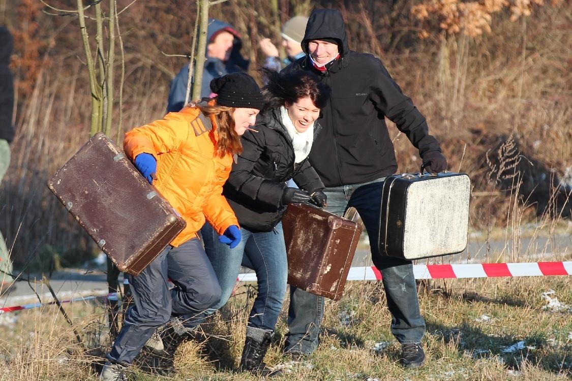 z historie Welzlování archiv: sumpersko.net