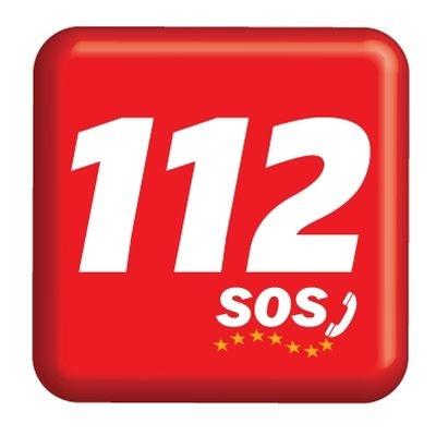 logo tísňové linky zdroj: HZS Olk