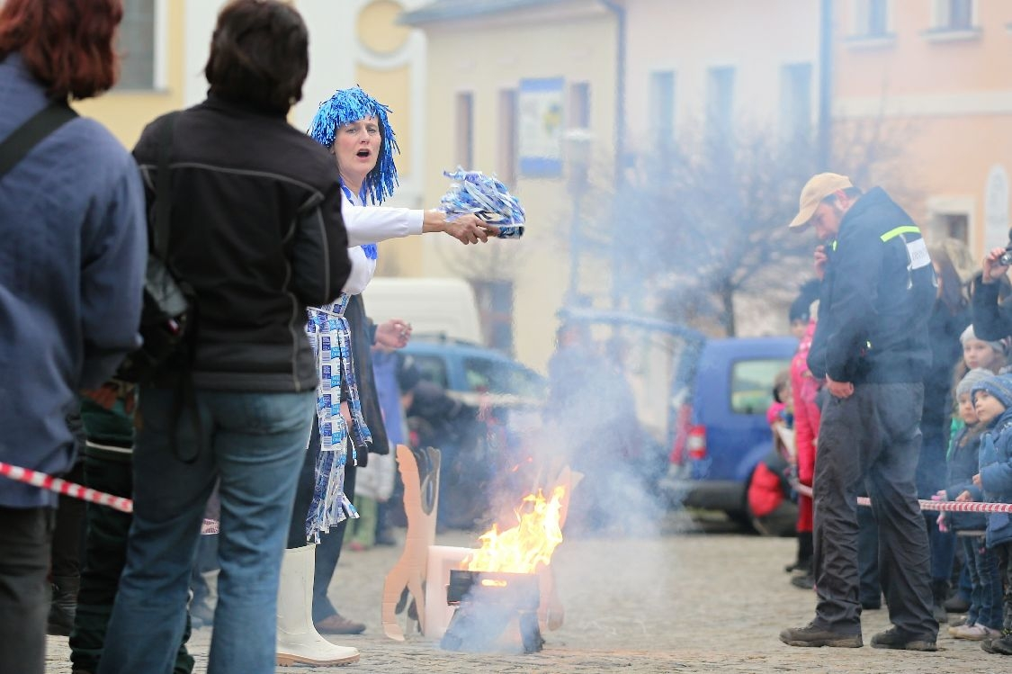 Welzlování 2016 foto: sumpersko.net