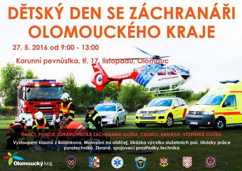 plakát zdroj foto: OLk