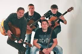 Acoustica zdroj foto:z.k.