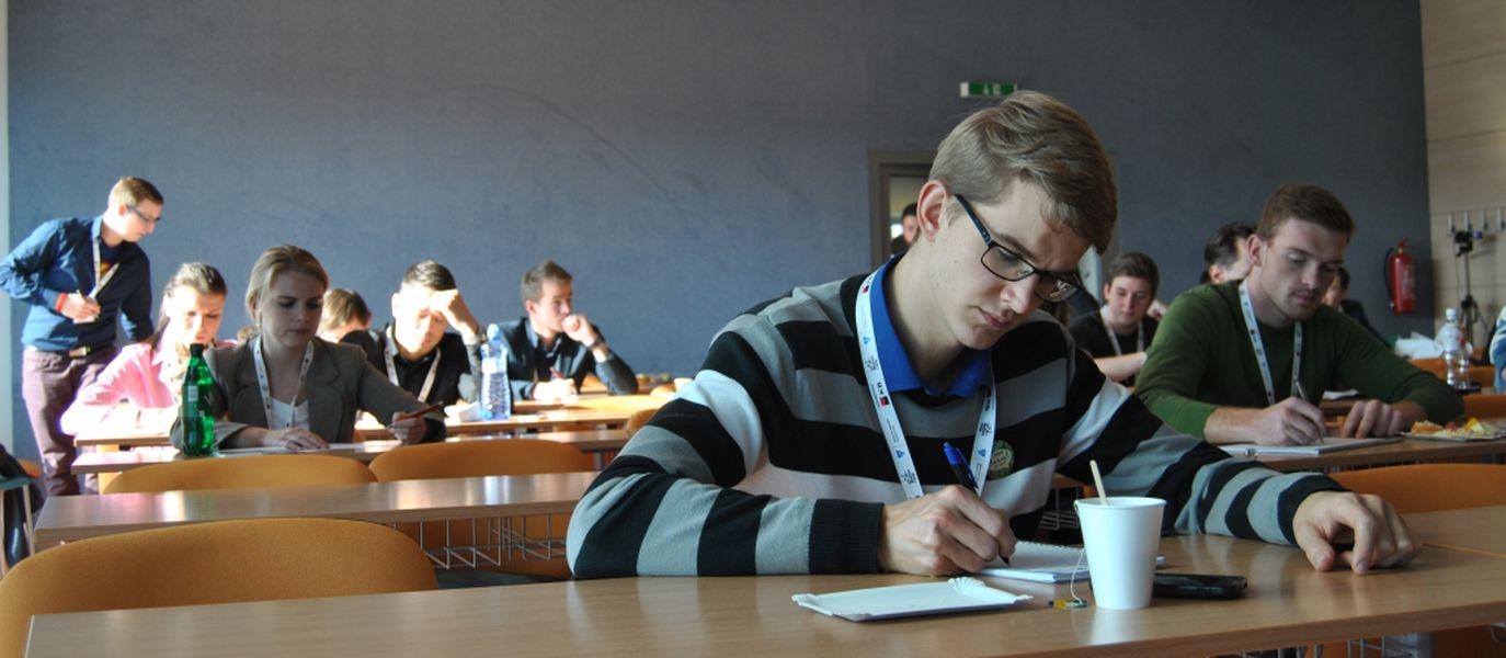 Dadej workshop účastník zdroj foto: D. Jurková