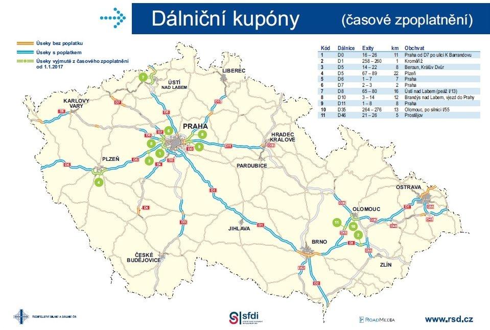 mapa zdroj: MD