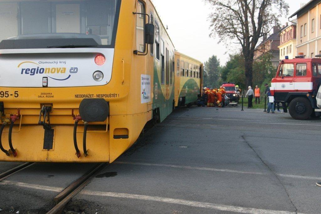 DI_Olomouc2