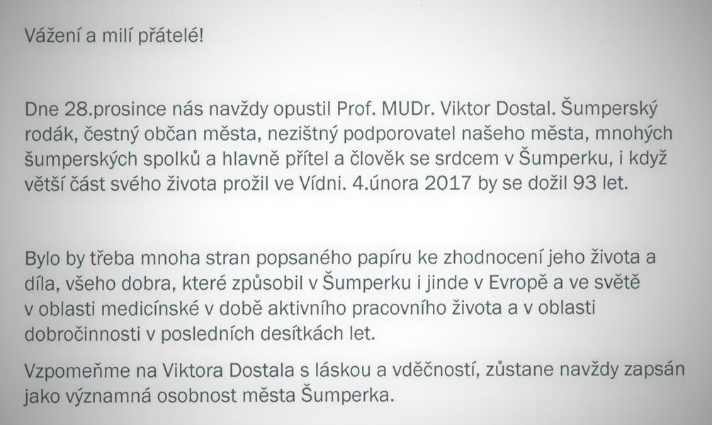 vyjádření starosty Zdeňka Brože zdroj: mus