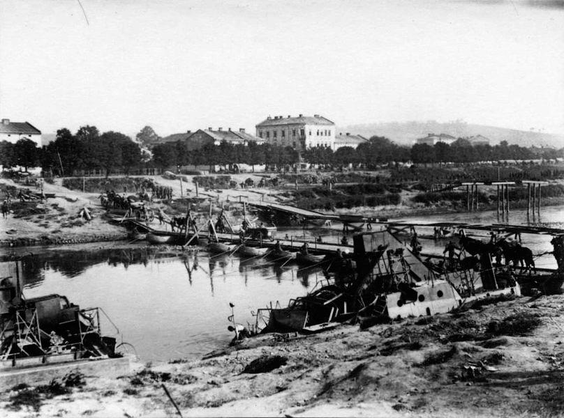 Severomoraváci za Velké války - pozvánka do muze zdroj: VMŠ