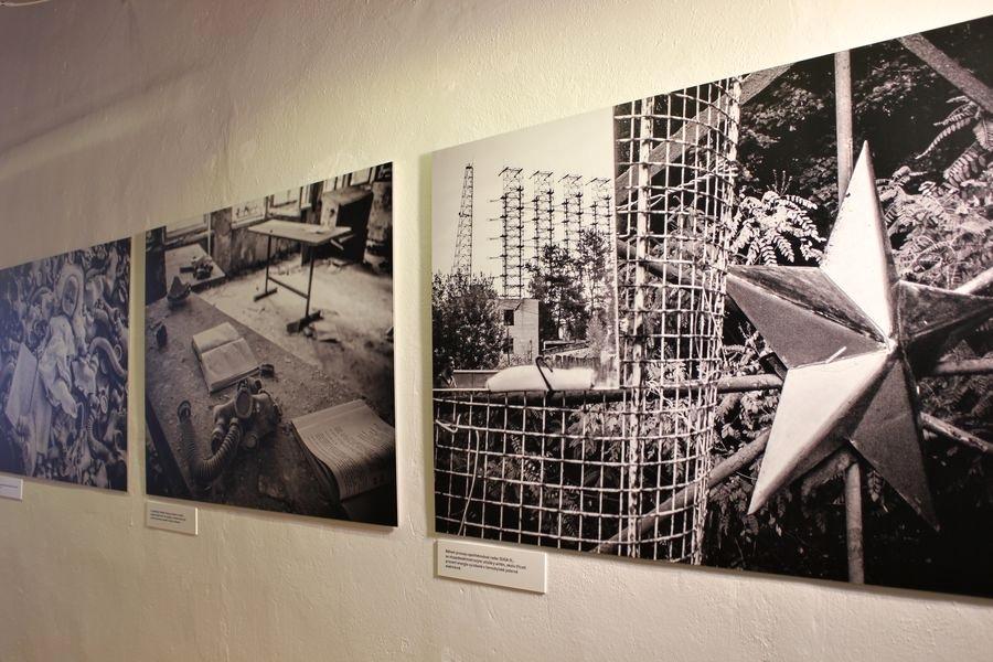 pozvánka na výstavu zdroj foto: VMŠ