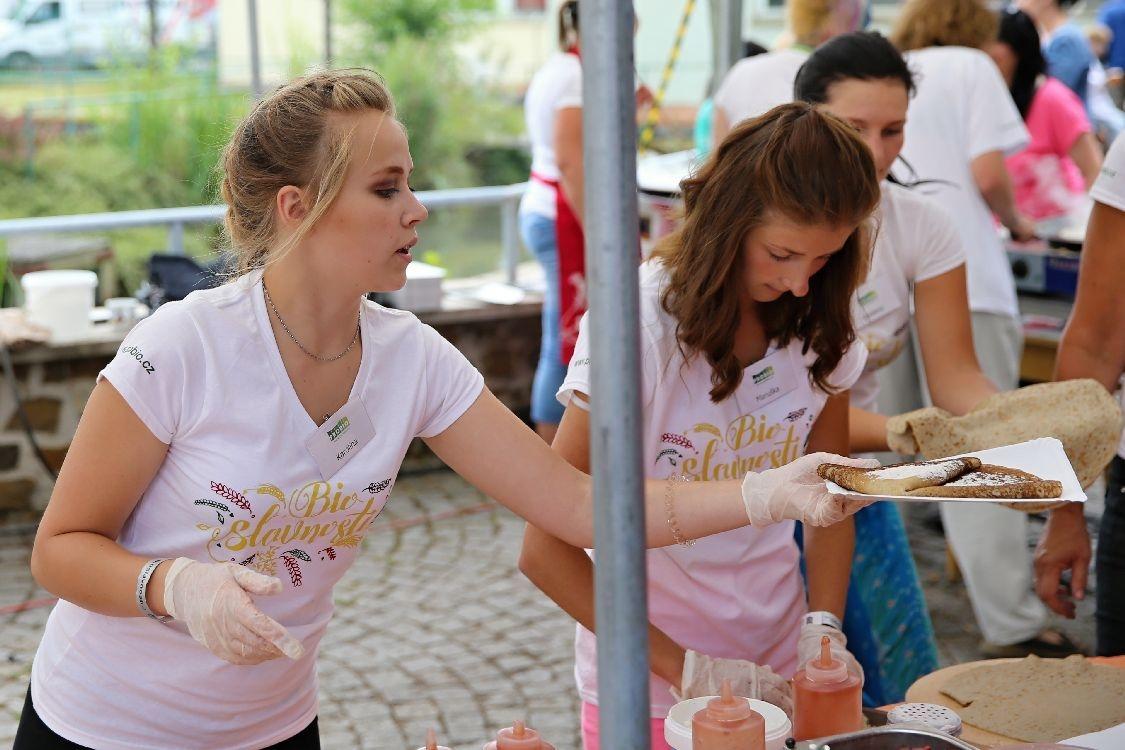 ilustrační snímek zdroj foto: archiv šumpersko.net