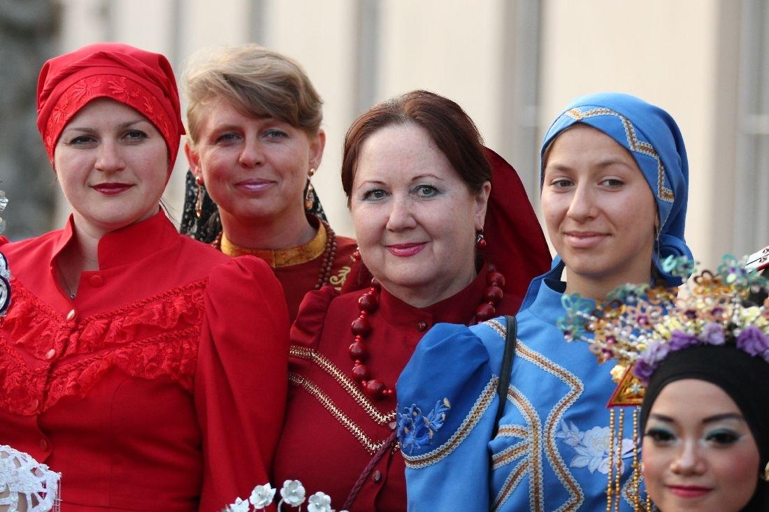 MFF foto: archiv šumpersko.net