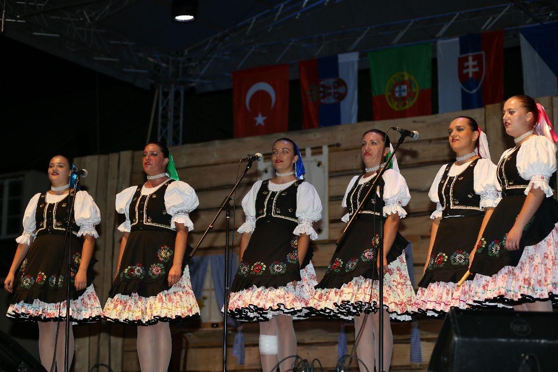 MFF 2017 - foto: šumpersko.net - M. Jeřábek