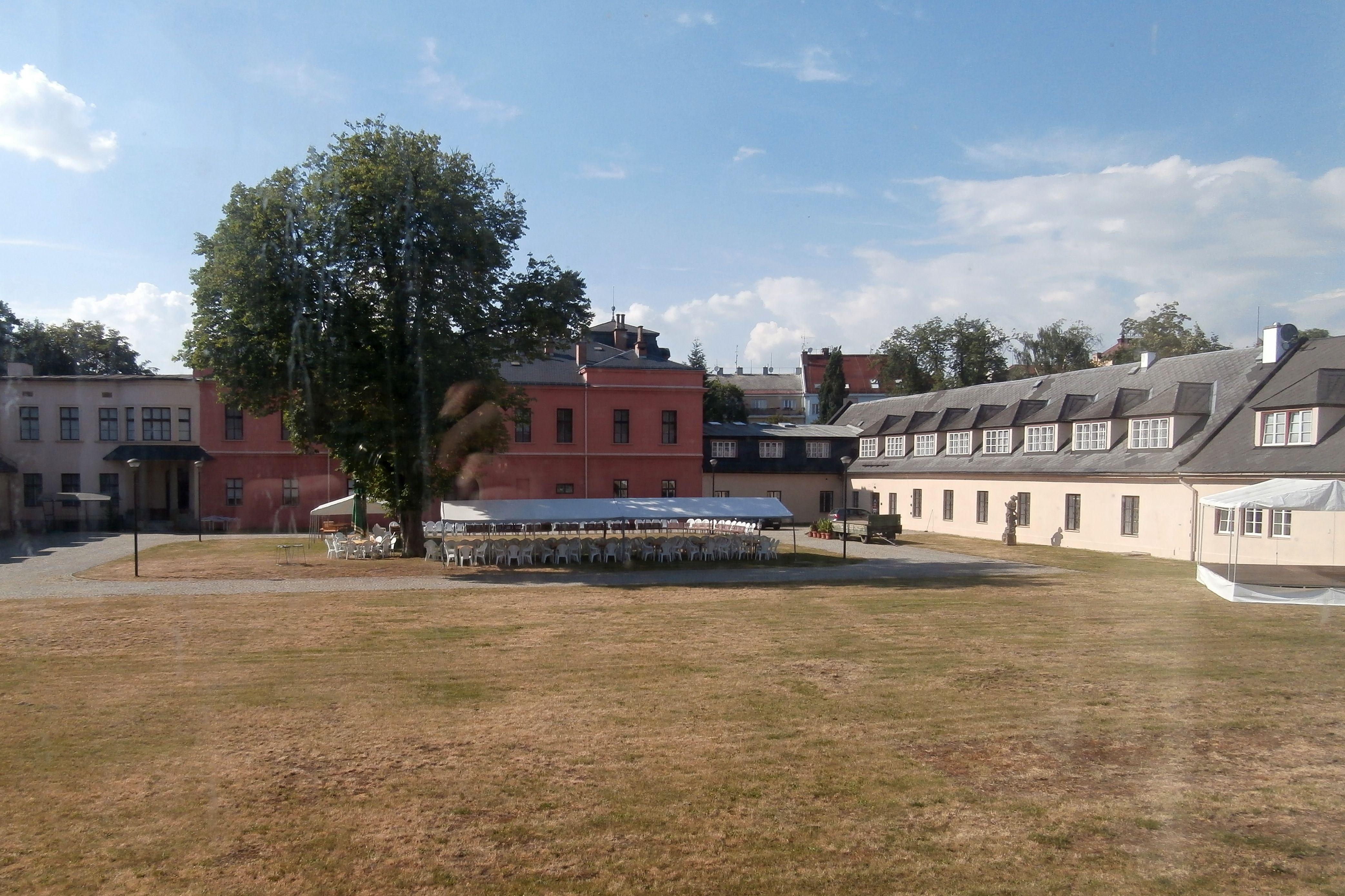 VMŠ zdroj foto: archiv šumpersko.net