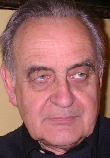 Zdeněk Jemelík