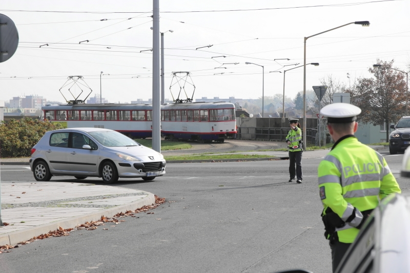 DBA - Památka zesnulých 2017 zdroj foto: PČR