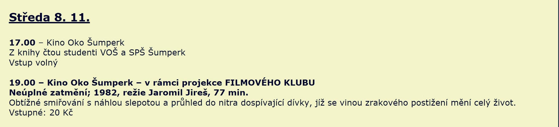 program zdroj: festival