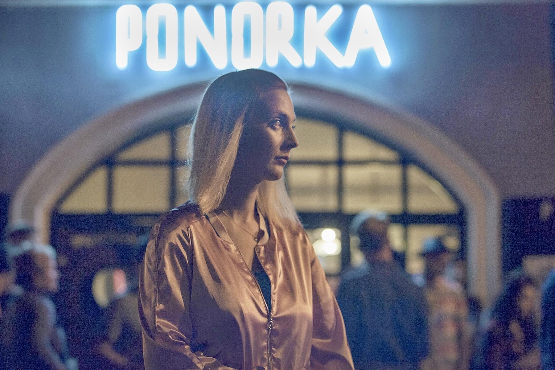 Kvarteto - B. Poláková zdroj foto: z.k.