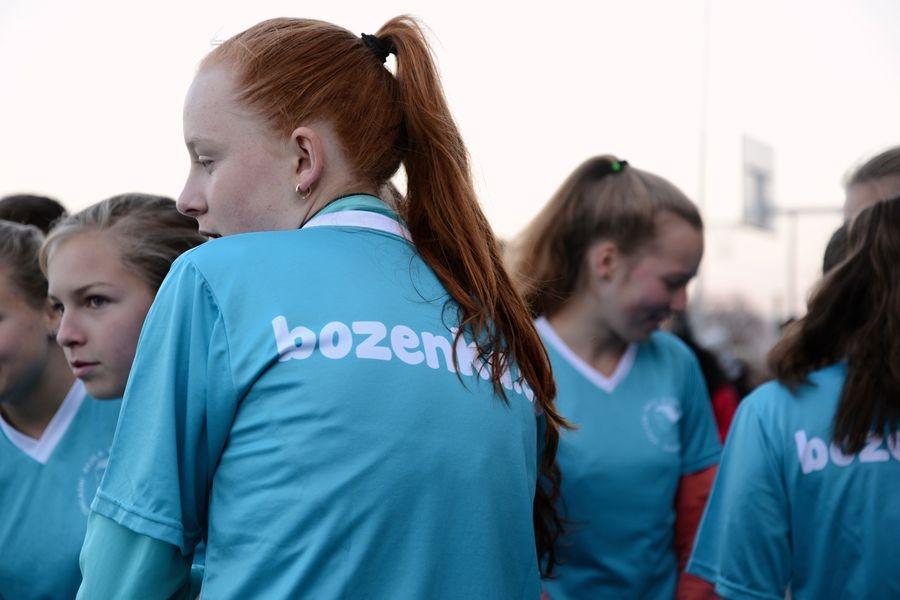 U zábřežské Základní školy Boženy Němcové vyrostlo moderní školní hřiště zdroj foto:muz