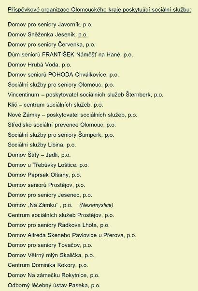 seznam zdroj: OLK