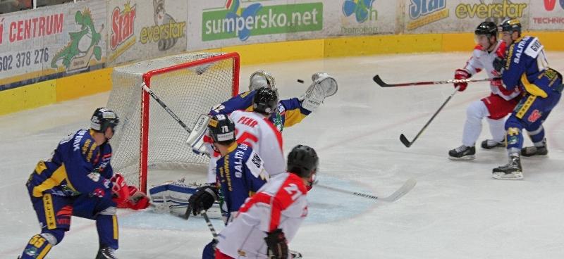výborný Štůrala,foto:šumpersko.net