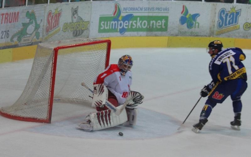 i takovéto tutovky jsem nedali,foto:šumpersko.net