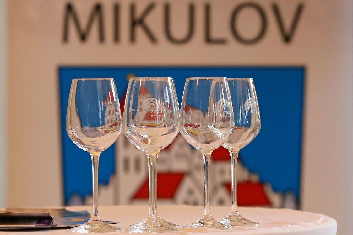Mikulov baví Šumperk foto: archiv šumpersko.net - M. Jeřábek