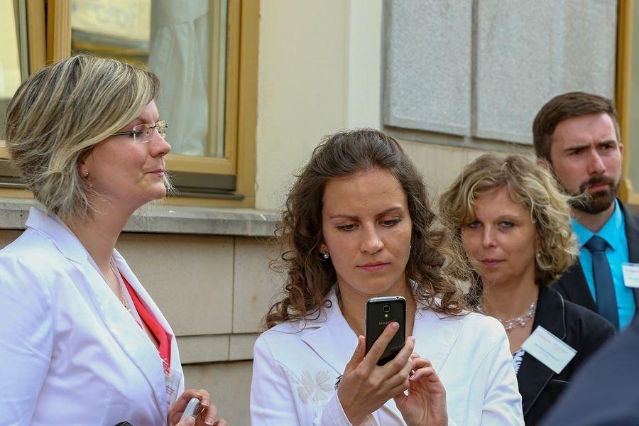 odbor kultury a vnějších vztahů foto: archiv šumperko.net - M. Jeřábek